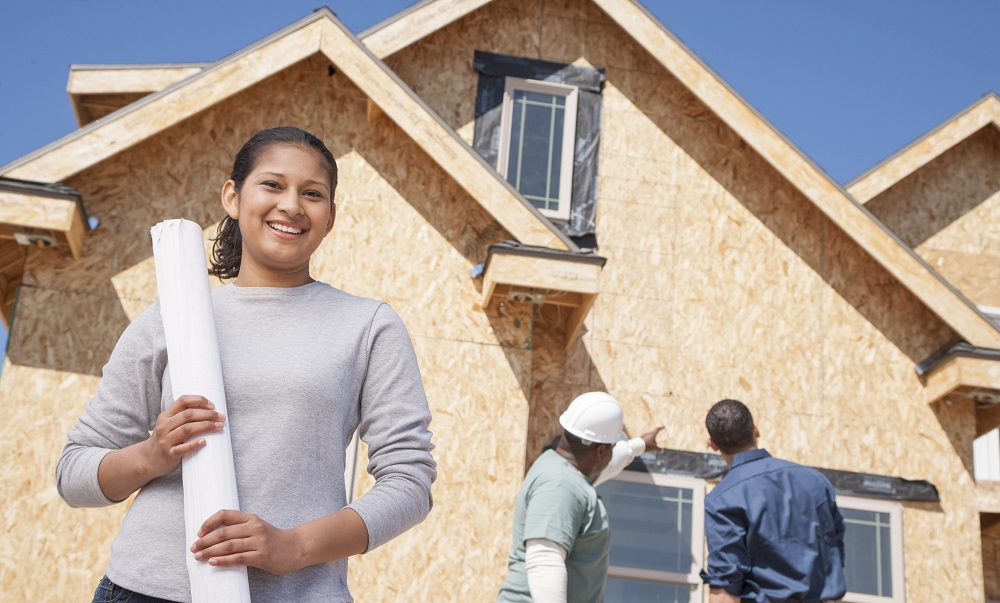 What Questions You Should Ask Before Hiring a Home Inspector