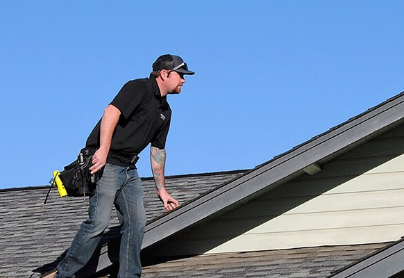 Tips for Selecting the Best Home Inspector in Central Washington