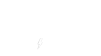 Worthy Inspection Services, LLC – Logo